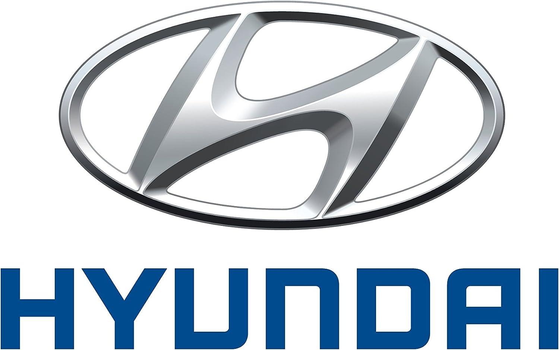 Limited time sale Award Genuine Hyundai 37300-3C510 Generator Assembly
