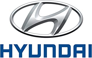 HYUNDAI Genuine 96575-2M000-X6 Hands-Free Microphone Assembly