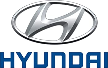 Genuine Hyundai 59810-A5300 ABS Wheel Sensor Assembly