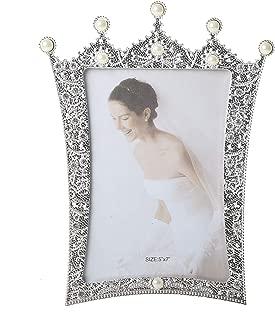 Best crown royal valentines gift Reviews