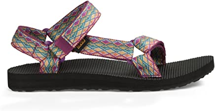 0fb37be6ed9 Teva Women s Original Universal Sandal