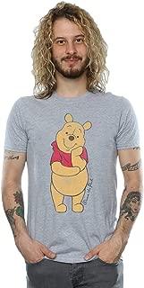 winnie the pooh tee shirts