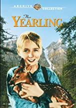 Yearling, The
