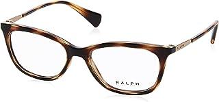 Ralph by Ralph Lauren RA7085 1378 Tartaruga Havana Lente Tam 51