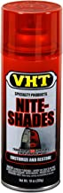 Best red tint spray paint Reviews