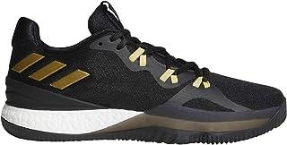 scarpe calcio adidas alte,adidas crazylight boost 2015