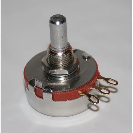6X ETI RV4NAYSD103A Potentiometer 10K Ohm