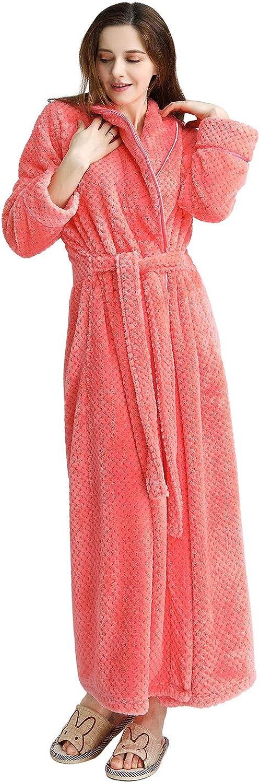 Artfasion Damen mnner comfy fuzzy knit cotton memory foam hausschuhe hausschuhe w indoor, outdoor sole 7-8 m us navy blau