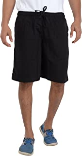 EASY 2 WEAR ® Men's Cotton Knitted Shorts