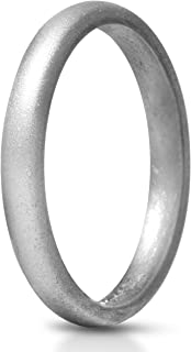 Best surgical silicone rings Reviews
