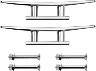 Vakocean 316 Stainless Steel 6