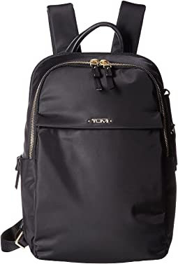 Voyageur Daniella Small Backpack