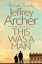 This Was a Man: The Clifton Chronicles 07 (English Edition)