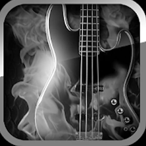 Best Electric Bass Guitar