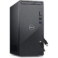 Dell Inspiron Desktop with Intel Octa Core i7-10700 / 12GB / 256GB SSD / Win 10
