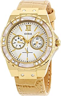 GUESS- LIMELIGHT Women's watches W0775L2