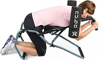 Best spinal decompression at home Reviews