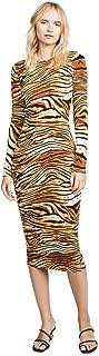 Ronny Kobo Women's Noa Dress
