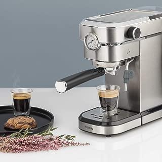 Amazon.es: 3 estrellas y más - Cafeteras para espresso / Cafeteras ...