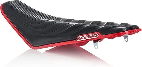Acerbis 17-19 Honda CRF450R X-Seat (Standard) (Black)