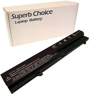 probook 4415s battery