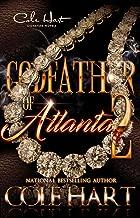 Godfather of Atlanta 2