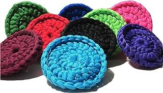 Best kitchen scrubbies crochet Reviews