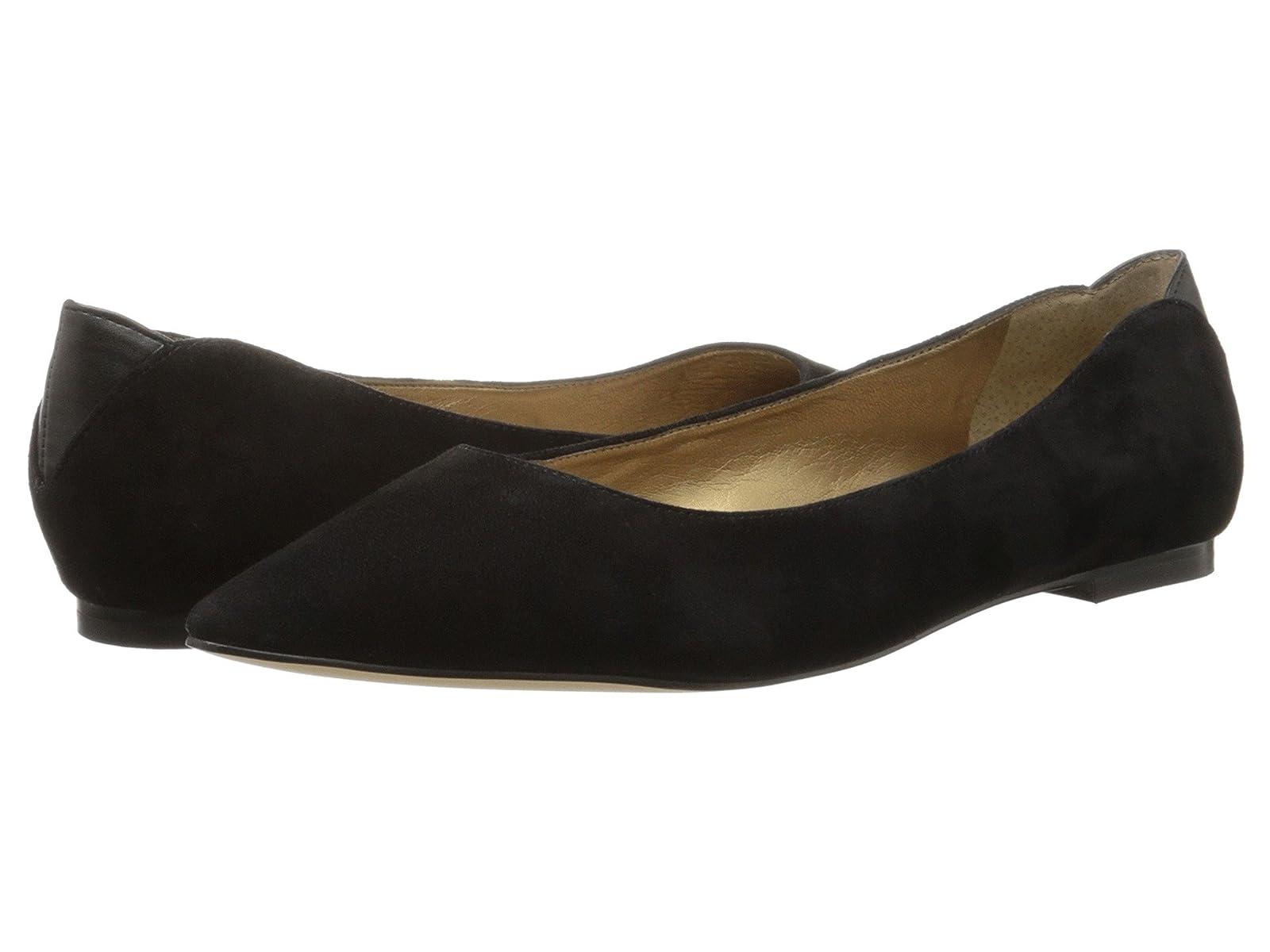 Sam Edelman RaeCheap and distinctive eye-catching shoes