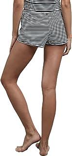 Volcom Women's Lil Runner Short