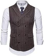 Best men's wearhouse tweed vest Reviews