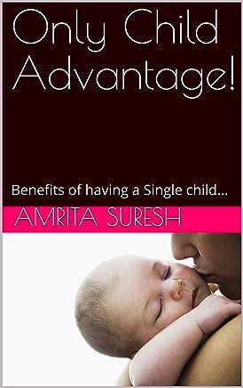 Amazon in: Amrita Suresh: Books