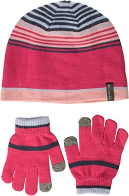 Hat & Glove Set (Youth)