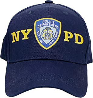 Best nypd mini shield Reviews