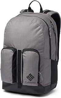 حقيبة ظهر متعرجة 27l من كولومبيا