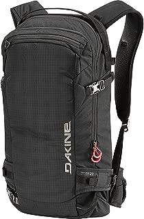 DAKINE Poacher 22L Snow Sport Backpack