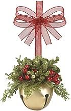 G Ganz Kissing Krystals Christmas 4