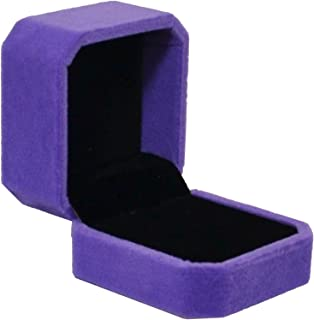 novelty engagement ring boxes
