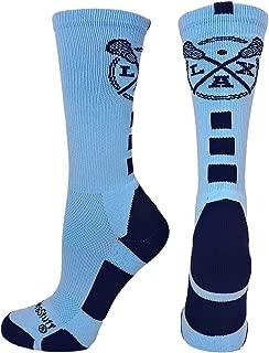 Best lacrosse socks womens Reviews