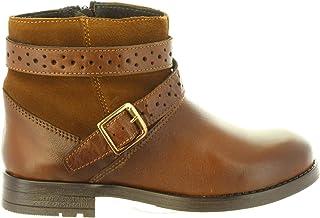 Amazon.es: Hiper calzado Botas Zapatos para niña