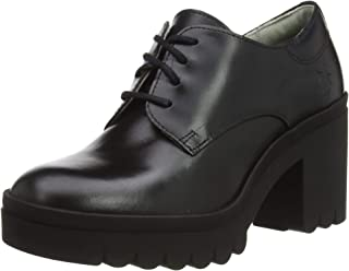 Fly London Women's Tain645fly Oxford