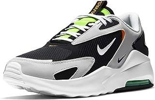 Nike Air Max Bolt, Scarpe da Corsa Uomo