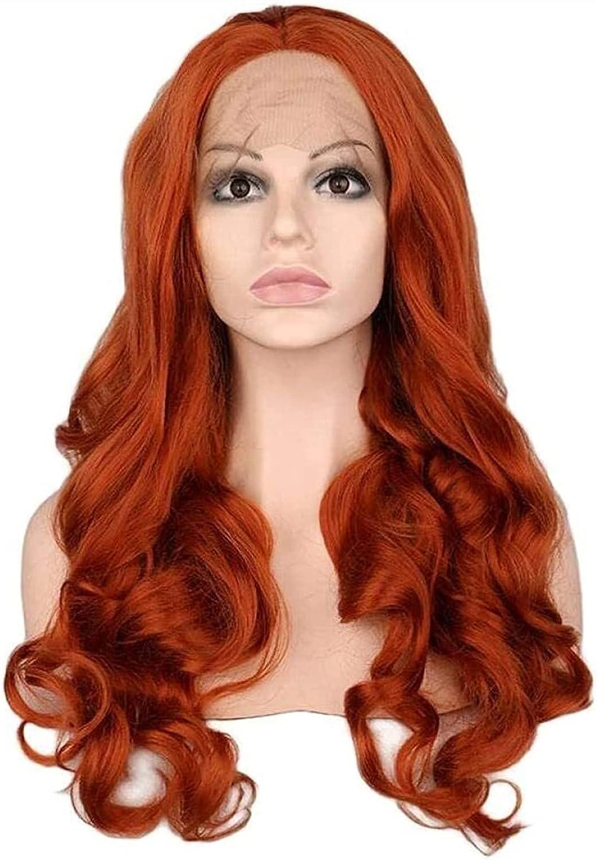 GDYJP Wigs Short Bob OFFicial shop Hair 12