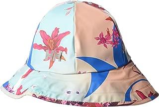 Moss Sou'wester Waterproof Boating Hat