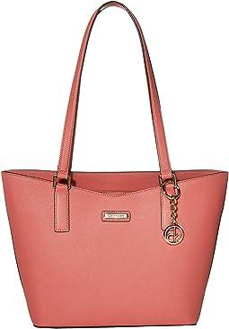 Handbag Pink 6pm