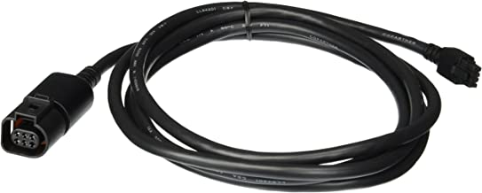 Innovate Motorsports 3887 8 ft Sensor Cable (for 4.9 O2 sensor)