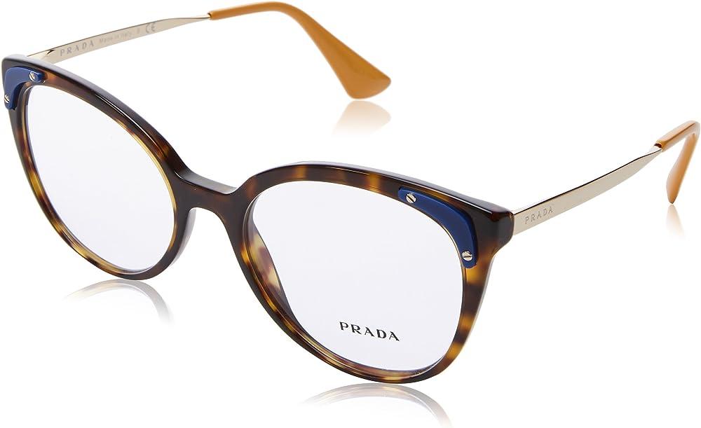 Prada montatura occhiali da vista per sonna 0PR 12UV