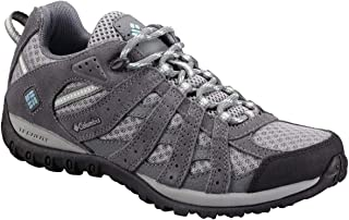 Columbia 哥倫比亞 耐力徒步系列 女 旅游鞋 BL3948