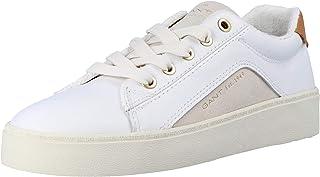 GANT LAGALILLY dames sneaker