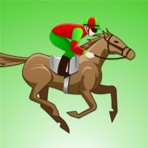 Derby Race - Juego de Carreras de Caballos