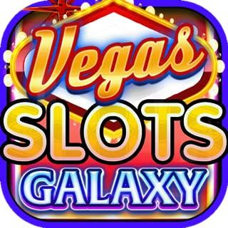 Vegas Slots Galaxy Free 777 Vegas Casino Slot Machines